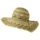 PREETI HAT - GraceHats Hat Grace Hats - Grace Hats