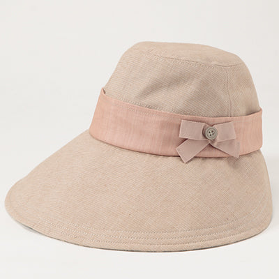 MARCHE HAT - GraceHats Hat Grace Hats - Grace Hats