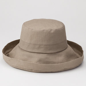 NATURAL PARK HAT 2 - GraceHats Hat Grace Hats - Grace Hats