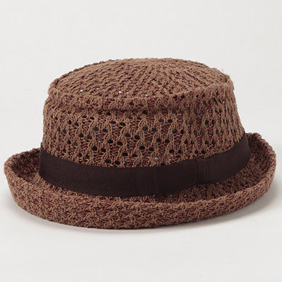 TRAN HAT - GraceHats Hat Grace Hats - Grace Hats
