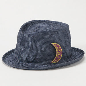 NIGHT AND DAY HAT - GraceHats Hat Grace Hats - Grace Hats