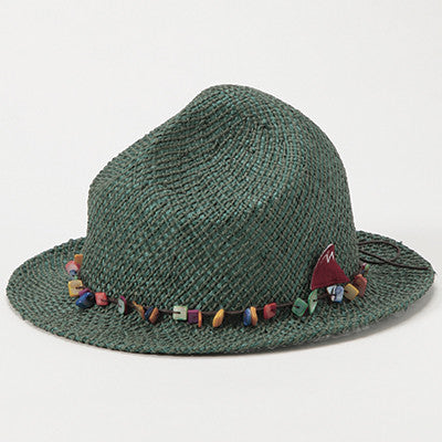 NICOLE HAT - GraceHats Hat Grace Hats - Grace Hats