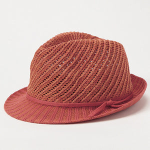 FLOW HAT - GraceHats Hat Grace Hats - Grace Hats