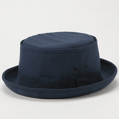 PORK PIE HAT CL XL - GraceHats Hat Grace Hats - Grace Hats
