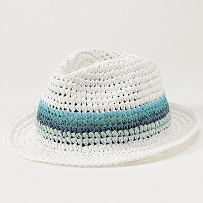 TAO HAT FLASH - GraceHats Hat Grace Hats - Grace Hats