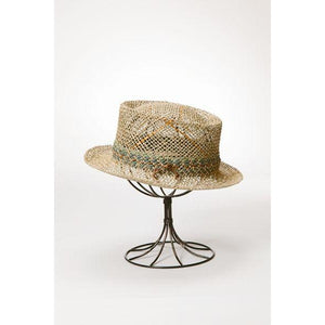 ALLEY HAT - GraceHats Hat Grace Hats - Grace Hats
