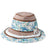 LEO HAT SAYA - GraceHats Hat Grace Hats - Grace Hats