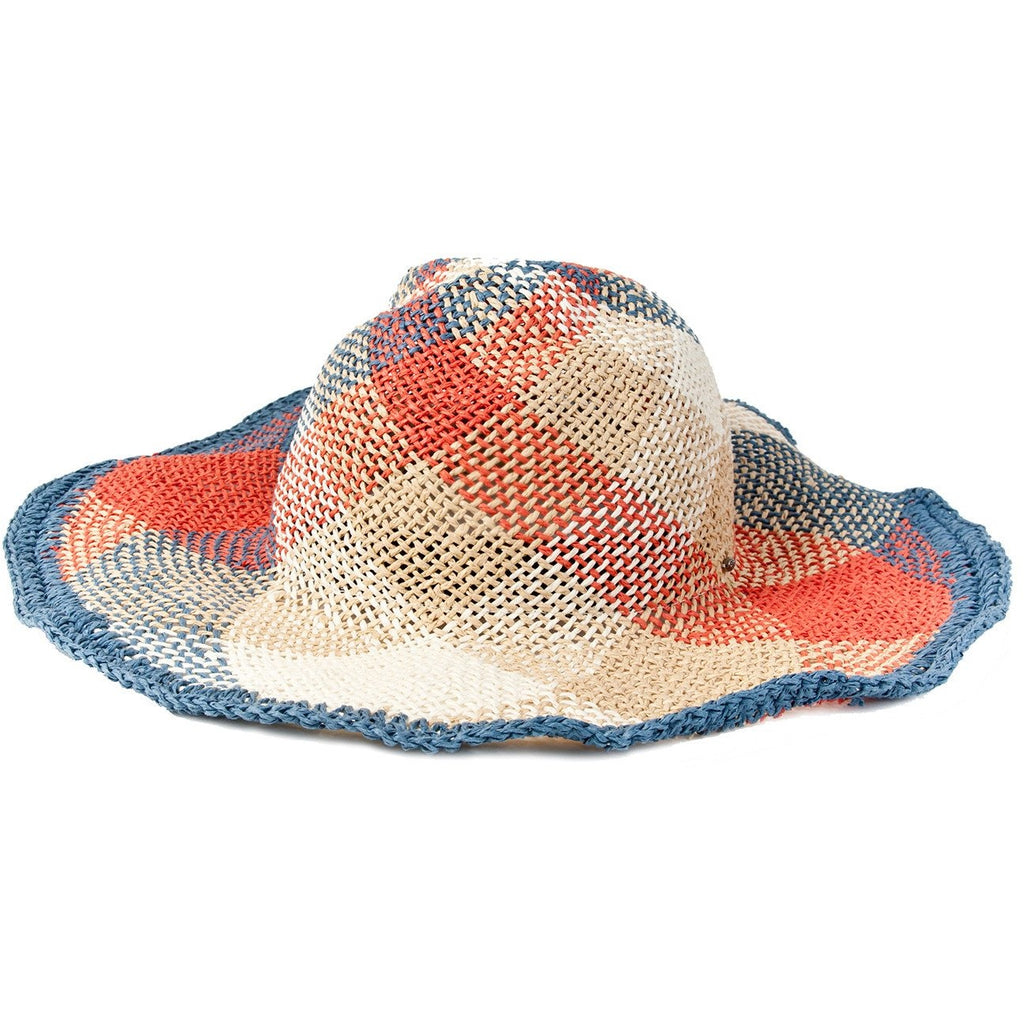 SUNSHADE HAT - GraceHats Hat Grace Hats - Grace Hats