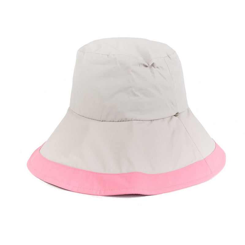 RAIN HAT HUE - GraceHats Hat Grace Hats - Grace Hats