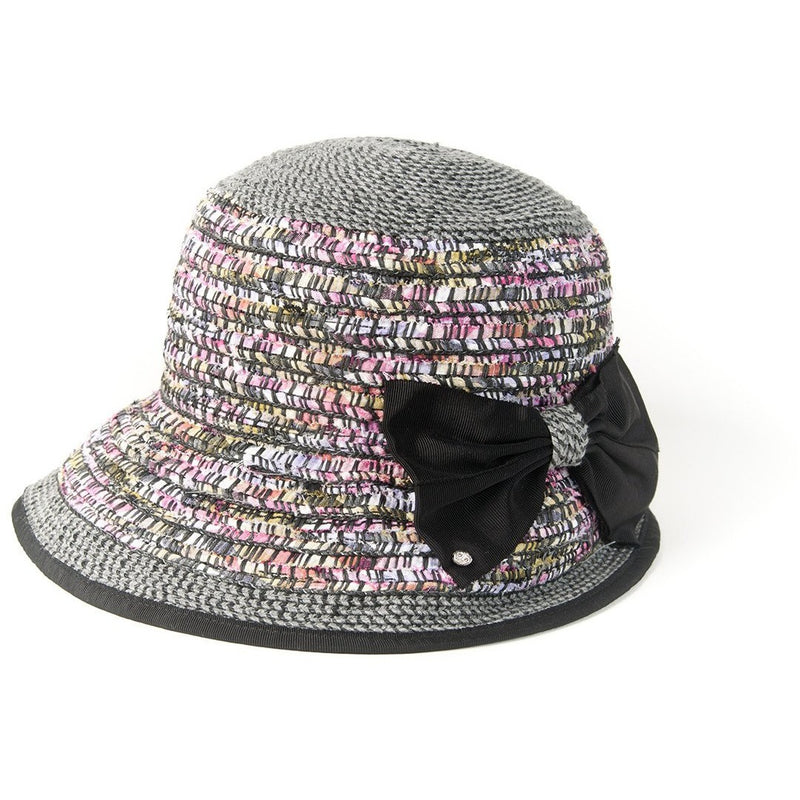 COTTON PAPER HAT - GraceHats Hat Grace Hats - Grace Hats