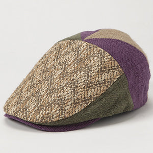 7 HUNTING TERY - GraceHats Hunting Grace Hats - Grace Hats