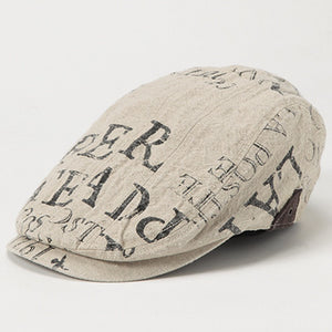L.P QUARTER HUNTING XL - GraceHats Hunting Grace Hats - Grace Hats