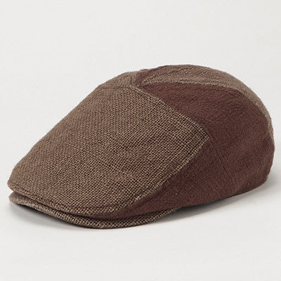 7 HUNTING OKU - GraceHats Hunting Grace Hats - Grace Hats