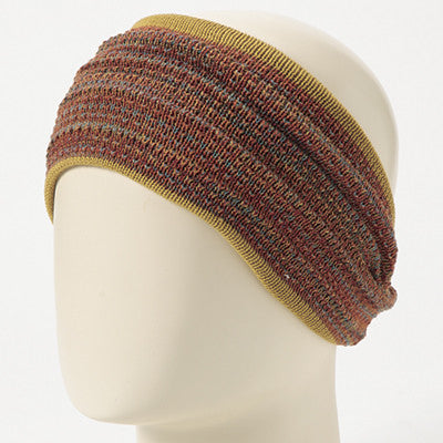 FREQUENT TURBAN - GraceHats Turban Grace Hats - Grace Hats