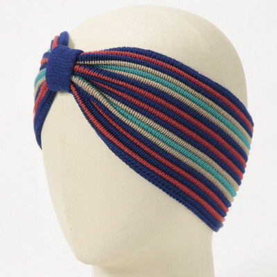 EPOC TURBAN - GraceHats Turban Grace Hats - Grace Hats