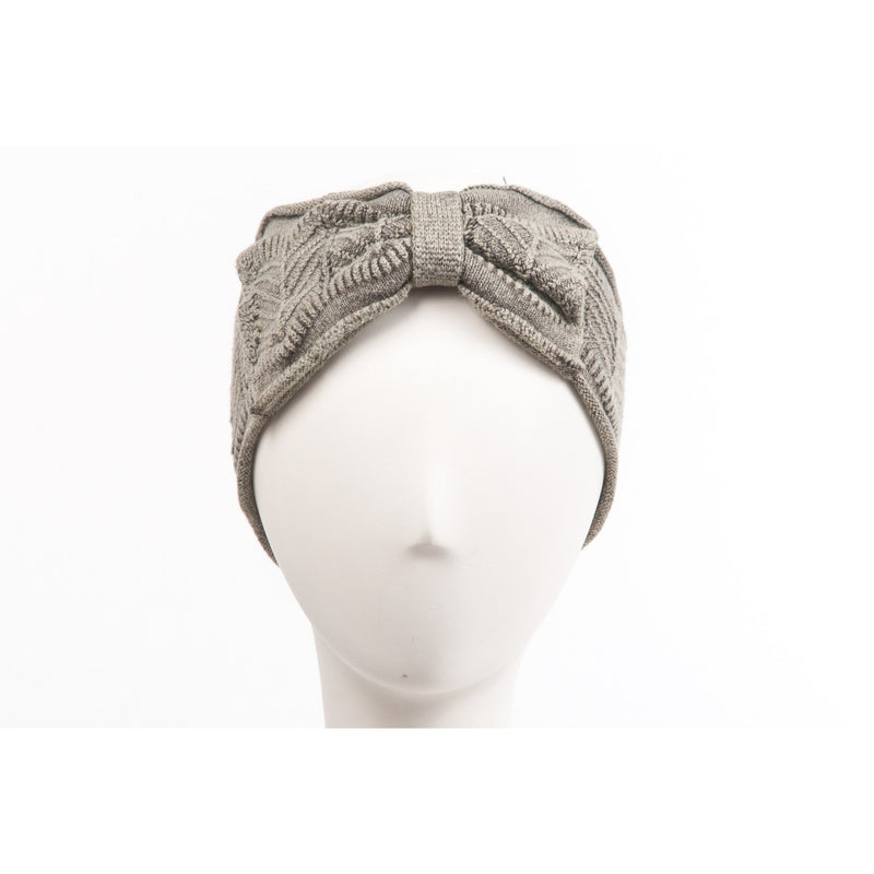RIBBON BAND MULTI - GraceHats Hair Bands Grace Hats - Grace Hats