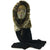 FUR MUFFLER - GraceHats Snood Grace Hats - Grace Hats