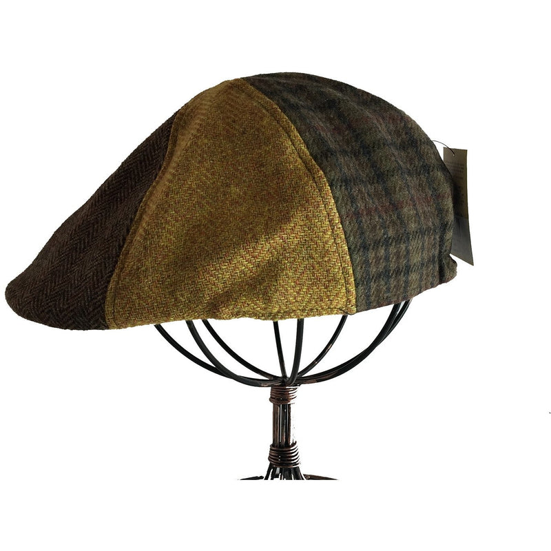 GUN CLUB HUNTING - GraceHats Hunting Grace Hats - Grace Hats