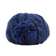 KNIT WATCH FLOWER - GraceHats Watch Grace Hats - Grace Hats
