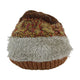 PAPPY WATCH MOSS - GraceHats Watch Grace Hats - Grace Hats