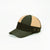 BUZZ CAP MIX - GraceHats Cap Grace Hats - Grace Hats