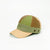 BUZZ CAP MIX KIDS - GraceHats Cap Grace Hats - Grace Hats