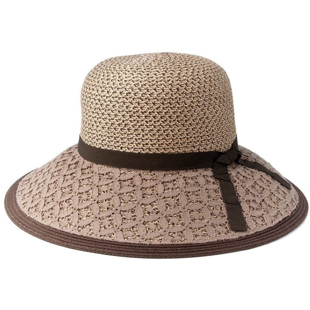 KAFFI HAT - GraceHats Hat Grace Hats - Grace Hats
