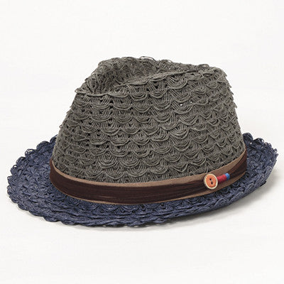 JOY FEDORA HAT - GraceHats Hat Grace Hats - Grace Hats