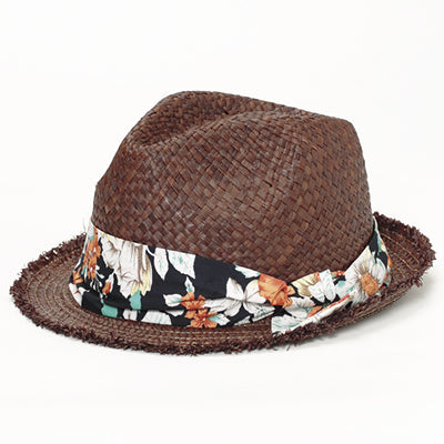 SALLY HAT - GraceHats Hat Grace Hats - Grace Hats