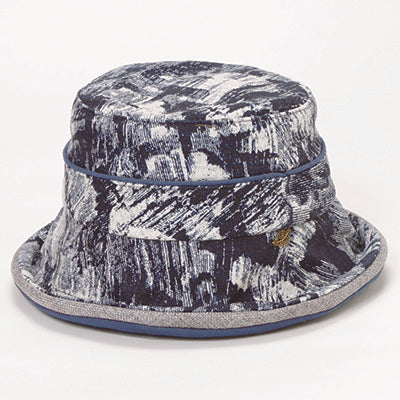 ERIE HAT - GraceHats Hat Grace Hats - Grace Hats