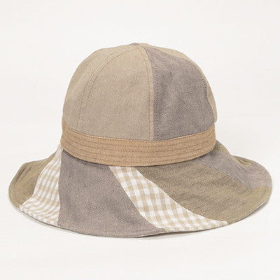 DAILY HAT - GraceHats Hat Grace Hats - Grace Hats