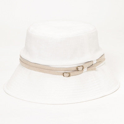 FUMI HAT FACILE - GraceHats Hat Grace Hats - Grace Hats