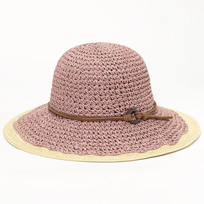 NOAH HAT - GraceHats Hat Grace Hats - Grace Hats