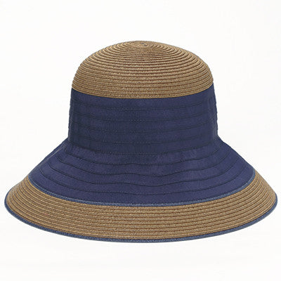 ALEKSA HAT - GraceHats Hat Grace Hats - Grace Hats