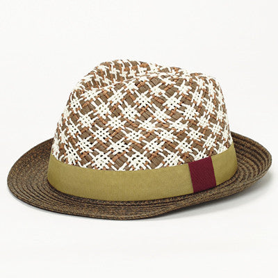 ALARIS HAT XL - GraceHats Hat Grace Hats - Grace Hats