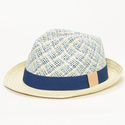 ALARIS HAT - GraceHats Hat Grace Hats - Grace Hats