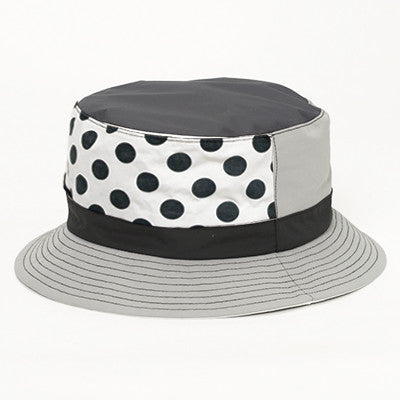 FUN RAIN HAT - GraceHats Hat Grace Hats - Grace Hats