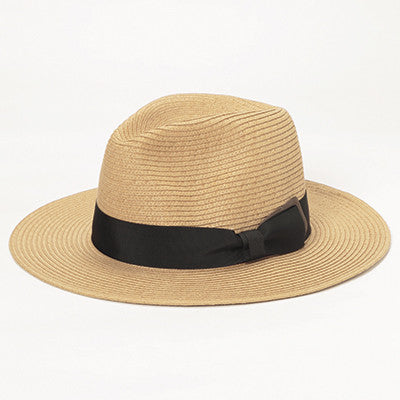JACKSON HAT POP S - GraceHats Hat Grace Hats - Grace Hats