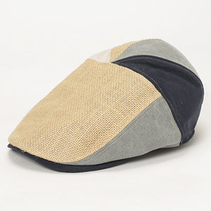 7 HUNT JUTE S - GraceHats Hunting Grace Hats - Grace Hats