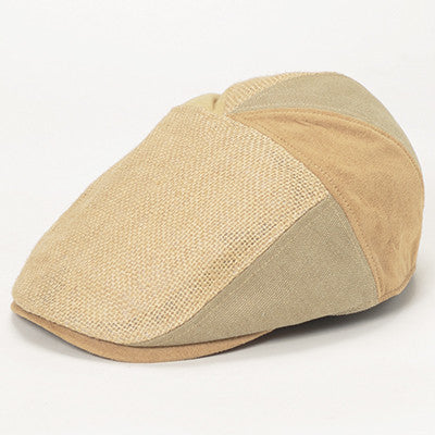 7 HUNT JUTE - GraceHats Hunting Grace Hats - Grace Hats