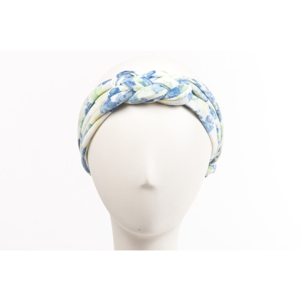 WAVY HAIRBAND - GraceHats Hair Bands Grace Hats - Grace Hats