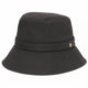 FUMI HAT FALL - GraceHats Hat Grace Hats - Grace Hats