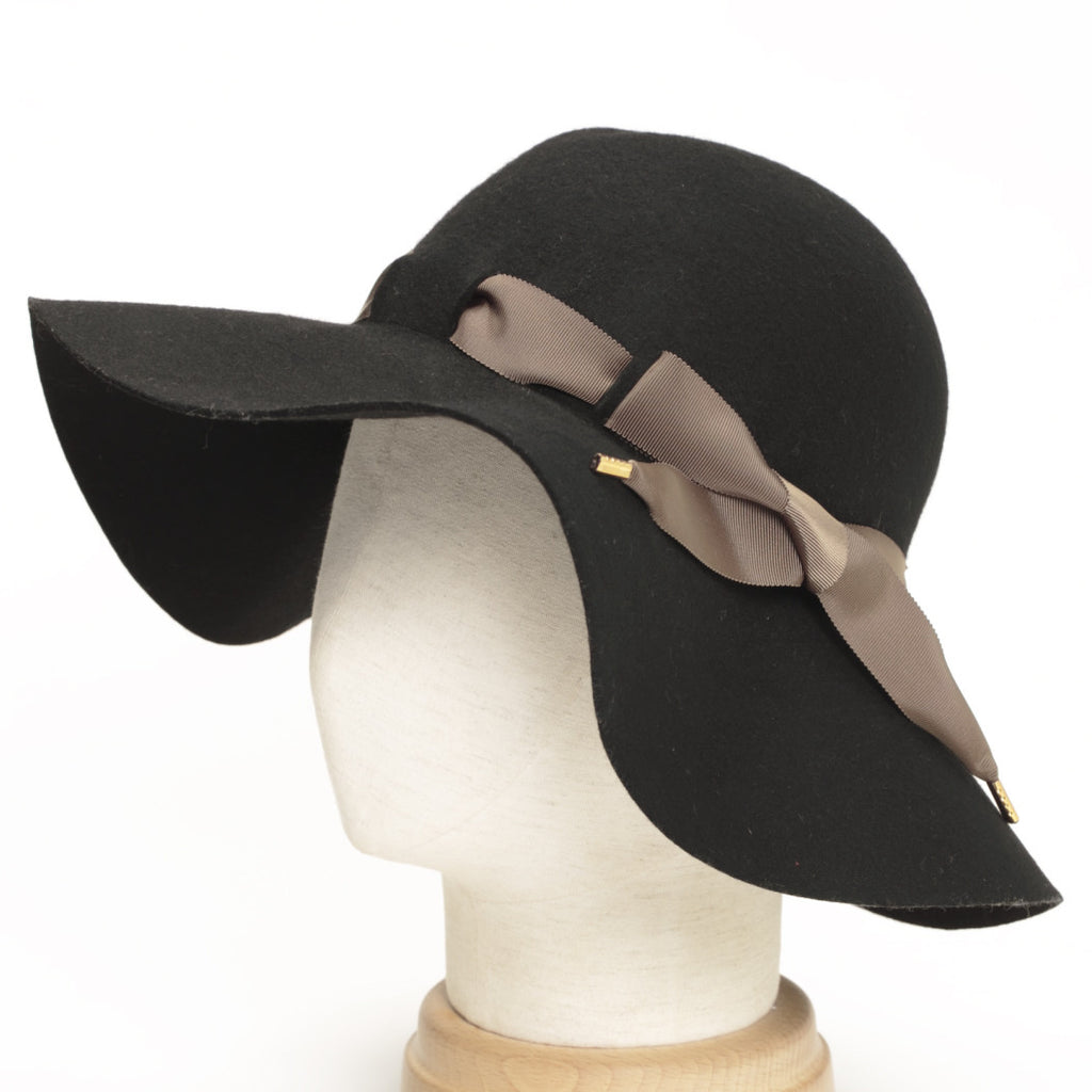 ANNETTE HAT - GraceHats Hat Grace Hats - Grace Hats