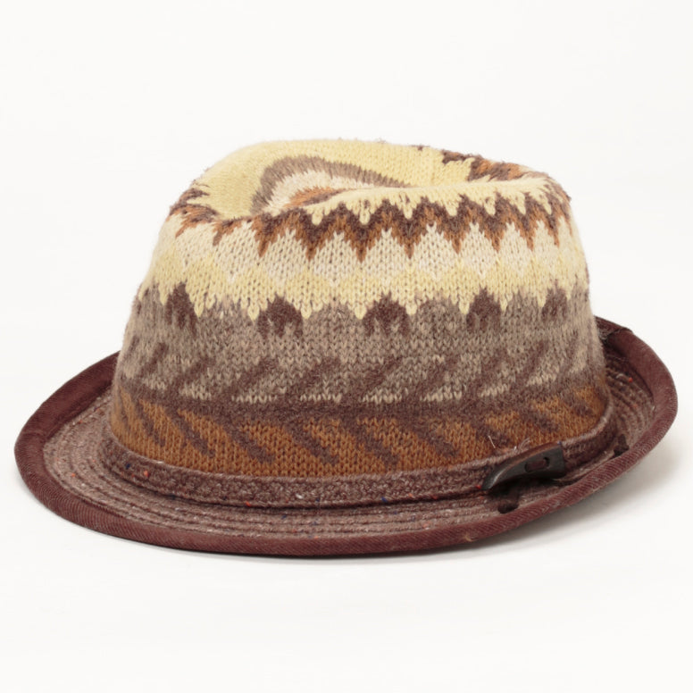 SAMI HAT - GraceHats Hat GraceHats - Grace Hats