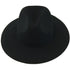 BSH LONG BRIM FELT HAT2