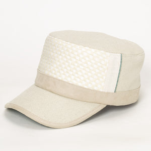 MEISO WORK CAP XL - GraceHats Cap GraceHats - Grace Hats