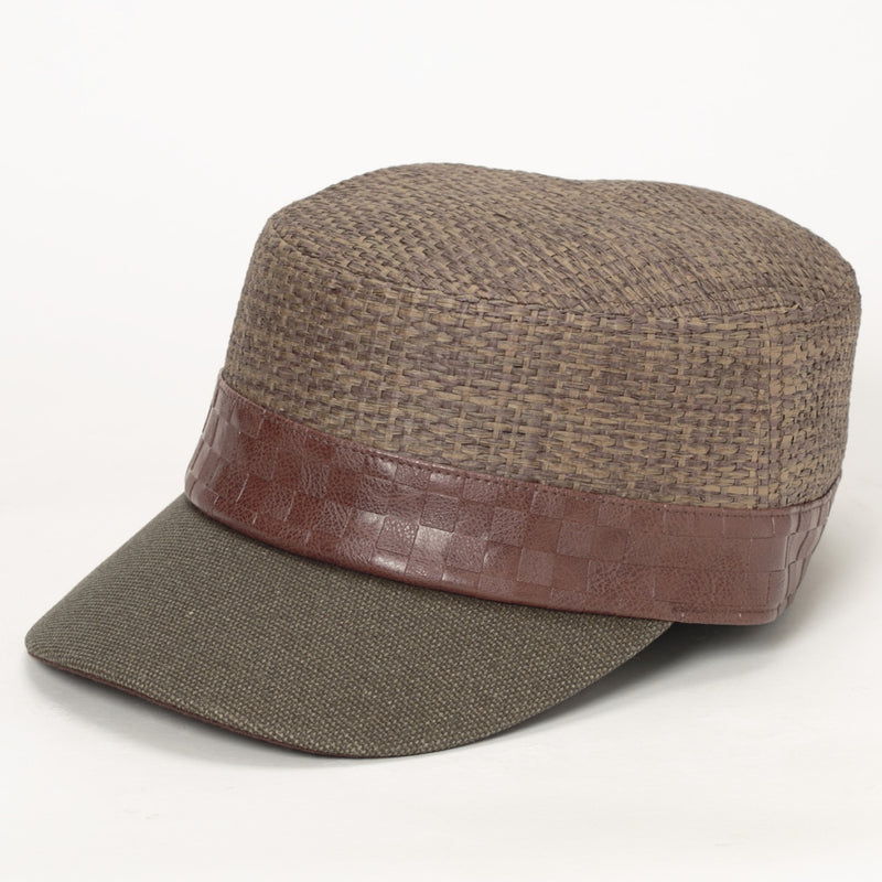 MUSE WORK CAP - GraceHats Cap Grace Hats - Grace Hats