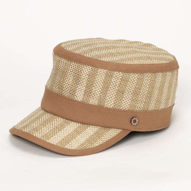 MONSOON CAP - GraceHats Cap Grace Hats - Grace Hats