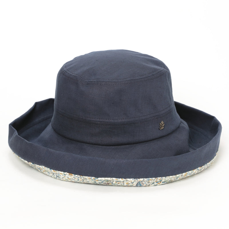 BLOOM HAT - GraceHats Hat Grace Hats - Grace Hats