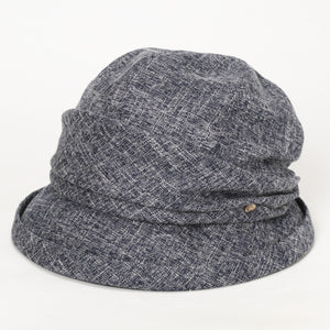 DISH HAT - GraceHats Hat Grace Hats - Grace Hats